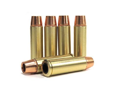 Marushin X Cartridge For Marushin .44 Magnum Gas Revolvers (6pcs Set)