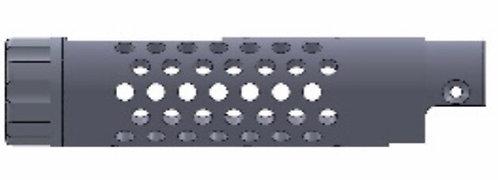 Narcos  AAP01 CNC Aluminum 6061 Front Barrel Kits Type 4 GN