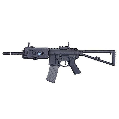 DBOY PDW AEG Rifle
