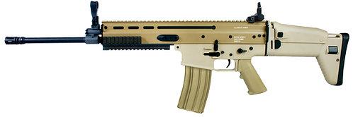 Classic Army CA020P-B MK16-Light TAN