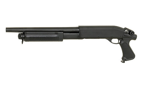 CYMA CM351 M870 Spring Powered Shotgun