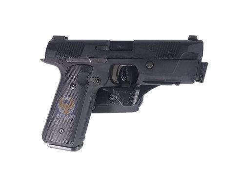 FCW Hudson H9 GBB Pistols Quick Draw Holster