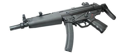 Classic Army MP5 Sport line AEG CA-SP005P
