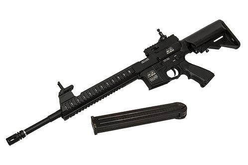 AY Metal AY57 AR marking Version Assault Rifle AEG