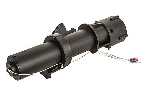 Classic Army A669M M132 Microgun High Speed Motor