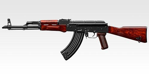 Tokyo Marui AKM GBB Rifle