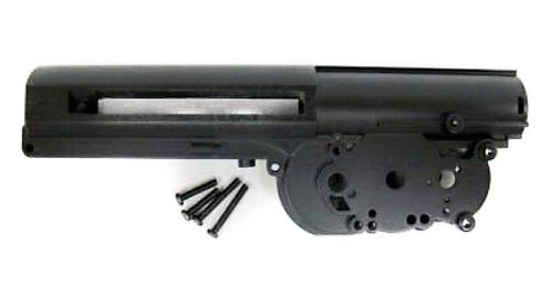 CYMA M14 Metal Gearbox Shell Both for CYMA & TM M14 Series
