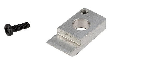 APS Hammer Protector for APS / Marui M1911 GBB