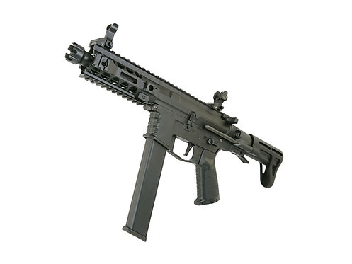 Classic Army ENF010P PXG-9 9M SMG Style Airsoft AEG