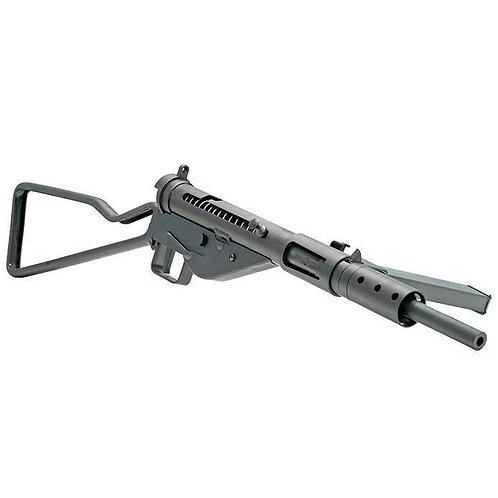 Northeast STEN GBB Rifle SMG