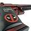 Thumbnail: Flintlock Custom Workshop Desert Eagle .50 AE Dead Pool Style Custom