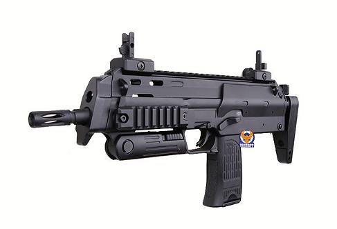Well R4 MP7 AEG (AEP)