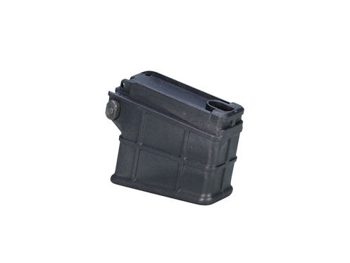Ares M4 / M16 Magazine Adapter for VZ58 AEG