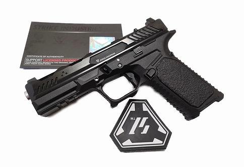 EMG x Strike Industry Licensed ARK G17 GBB Pistol