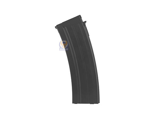 King Arms Galil Series (ARM, SAR, MAR) AEG KA-MAG-31 400rds Magazine