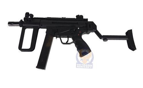 FCW Visor Stock For MP5K AEG (TM.CA,CYMA.JG)