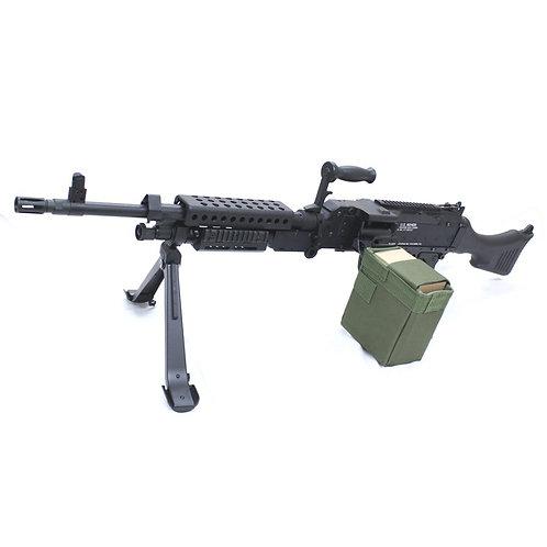S&T M240 Electric Machine Gun