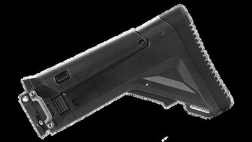 ICS MA-291 APE SF1 Stock Black