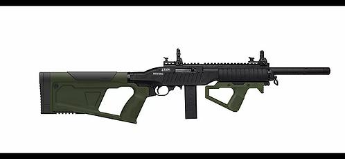 SRQ KC02 Advanced Kit Set