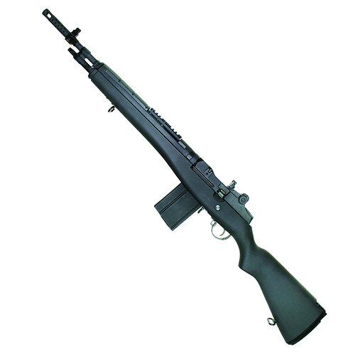 Classic Army S004M M14 Scout AEG (Black)