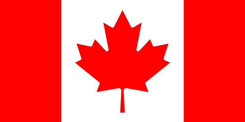 Canadian Custom Works