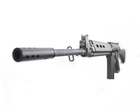 Classic Army CACC012M SA58 Carbine Long Barrel