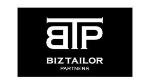 BTP、オンラインで行う薬機法研修「薬機法スタディテーラー」の提供を開始~抵触する違反表現・広告事例を交えて解説、企業の法令順守をサポート~