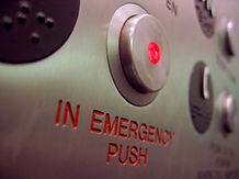 Elevator-button.jpg