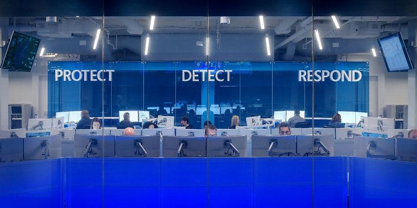 Security Center.jpeg