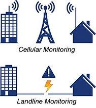 Cellular monitoring.jpg
