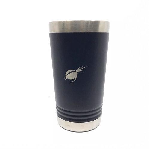 Cutbow Travel Mug
