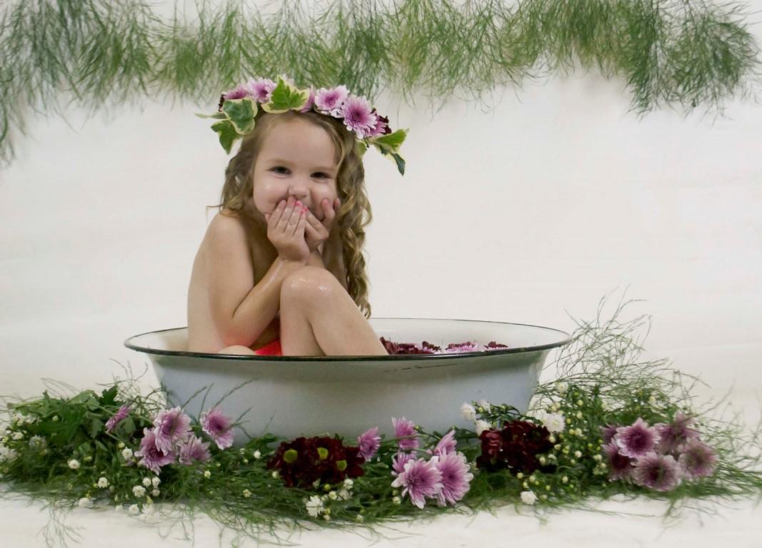 www.janinepretoriusphotography.com