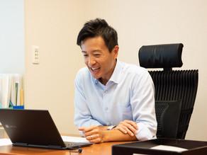 日本脳サプリメント学会で講演