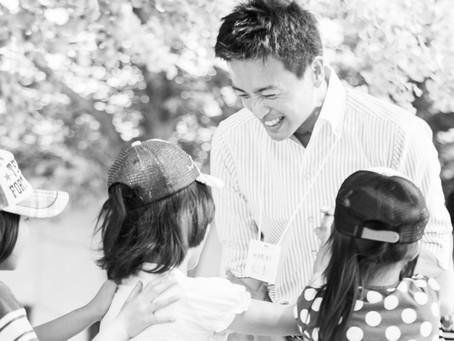 貧困連鎖解消プロジェクト「Youth Aid Japan」設立