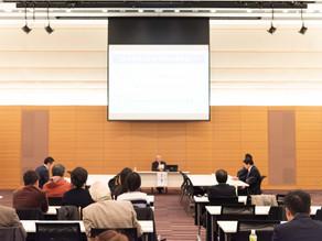『認知症の人と家族の会』の取組:認知症国会勉強会(第12回)の議論から