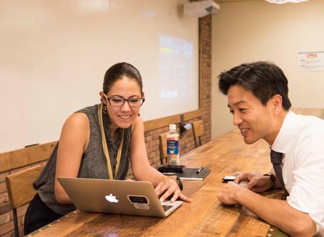 女性起業家によるモノづくりベンチャー