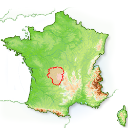 limousin.png