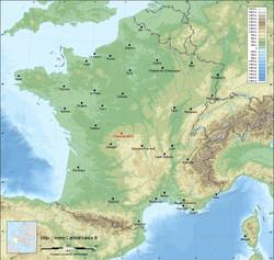 carte-relief-lambert-grandes-villes-Champsanglard.jpg