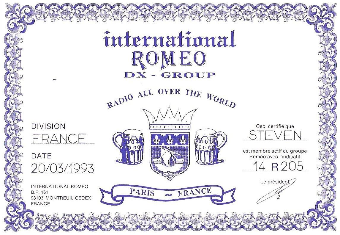 Diplome+Romeo+International+001.jpg