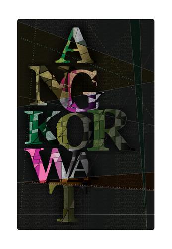 Poster_AngkorWat.png
