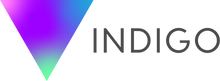 indigoawards_logo.png