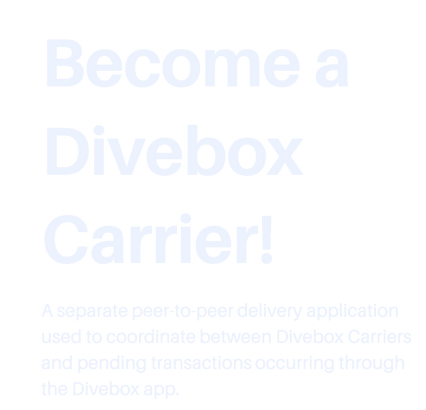 divebox carrier text.png