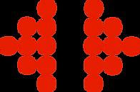 Divebox logo red.png