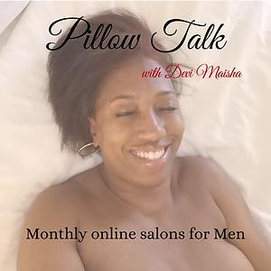 Copy of Pillow Talk.png
