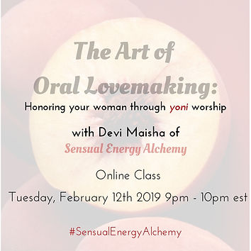 The Art of Oral LovemakingWomen.jpg