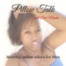 Pillow Talk (1).png