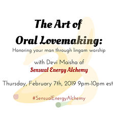 NEWThe Art of Oral Lovemaking (2).jpg