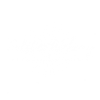 Copy of Copy of Solstice Alchemy.png