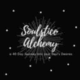 Soulstice Alchemy2.jpg