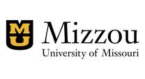 Univ of Missouri Logo